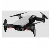 Drone Loisir DJI Mavic Air Blanc arctique - DJI-MAVIC-AIR