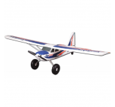 Avion RC RocHobby Kingfisher 1400mm PNP  - FMS103PF