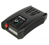 Chargeur Mistral Lipo-Nimh 5A AC/DC Radient