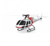 AS350 Eurocopter RTF Mode 2 - 25169