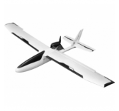 Avion planeur Gyro Easy Vision RTF 1200mm  - 24053
