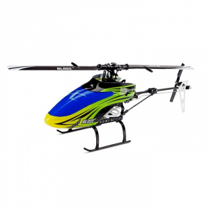 Modelisme helicoptere - Blade 130X  BNF - Helicoptere radiocommande Blade - BLH3780EU