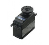 Servo digital S9256 - 01000826