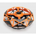 FX-32 Rodeo Drone