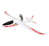 Sky Runner V3 Gyro 750mm RTF 2.4Ghz