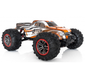 MT-Twin Monster Truck 4WD 1/10 RTR Funtek