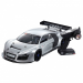 Voiture Kyosho - Inferno GT2 RAce Specs Audi R8 LMS - 31835RS
