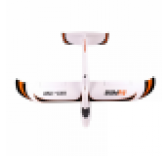 Avion RC Easy Trainer 1280 RTF Mode 2