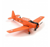 Modelisme avion AT-6 Texan BNF 2.4Ghz - Axion RC - 0900AX-00130-02