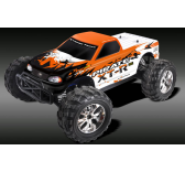 Pirate XTR Brushless RTR T2M 1/10