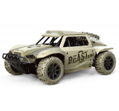 Beast Dune Buggy 4WD 1/18 RTR