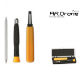 Boite a outils AR Drone - PF070048AA