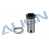 One Way Bearing Shaft T-rex 650X Align - H65G001XXT