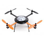 Quadri rotor MX400S VS Q4U - 2000Q4U8M2