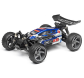 ION XB 1/18 2.4GHZ RTR - 1500MV12807