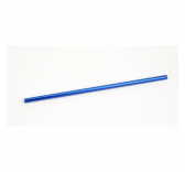 Tube de queue bleu 7 x 8 x 271 mm Blade SR