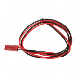 Cable de moteur de queue Blade SR