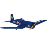 Corsair combat GP/EP ARF - Great Planes - 1711470