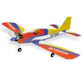 5500196 SEAGULL 40 LOW WING SPORT - 5500196