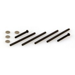 HLNA0015 HINGE PINS AND WASHERS (ANIMUS) - 9950539