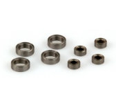 HLNA0018 AXLE BEARING SET (ANIMUS)