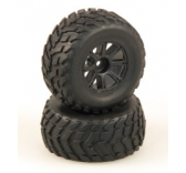 HLNA0024 WHEELS & TYRES (ANIMUS SC) - 9950566