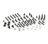 HLNA0026 HARDWARE & SCREWS (ANIMUS)