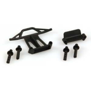 HLNA0044 BUMPERS AND BODY MOUNTS (ANIMUS TR)