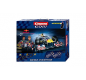 circuit_world_champion_red_bull_ca62278 - 62278