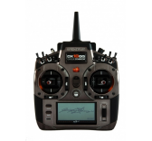 Radio-commande DX18QQ - Modelisme spektrum - SPM18800EU