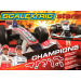 Coffret Champions Start - Circuit routier Scalextric - C1267