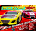 Circuit Scalextric Pro racing series - SCA1271