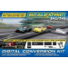 Circuit routier Scalextric - Kit de conversion Digital - SCA7043