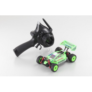 mini_z_mb010_4wd_buggy_inferno_mp9_y.kanai - 32285YK