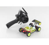 mini_z_mb010_4wd_buggy_inferno_mp9_cody_king - 32285CK