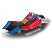 The Amazin Spider-Man CA61253, voiture pour circuit slot carrera Go - CA61253