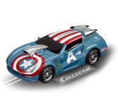 The Avengers  Captain America  CA61255 - CA61255