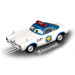 voiture carrera cars 2 McMissile - CA62277