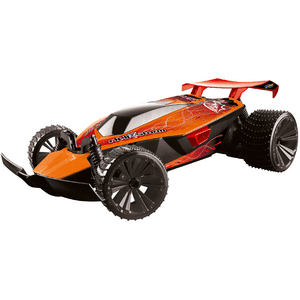 Voiture radiocommandee Hell Storm  Buggy Ghz de la marque modelisme Revell. - REVELL-24561