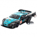 Voiture Kyosho - Inferno GT2 Race Spec Aston Martin - K.31834RS