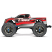 E-Maxx 1/10 Brushless TQ1 2.4Ghz