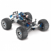 5309_09_3qtr_chassis - 5309-1