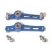 see-saw ballraced mixing arms - pai - GH-07