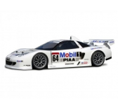 Carrosserie Honda NSX GT 200mm - 87007483