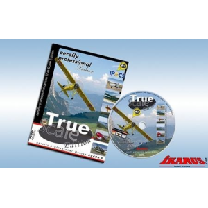 True scale-edition Addon3 AFPD - 3021011/3051001