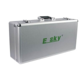 EK1-T029 - Valise alu Honey Bee king 2/3 - Esky - EK1-T029
