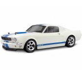 Carrosserie Ford Shelby GT350 200Mm - 870017508