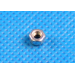 EK1-2363 - 6.8mm single-flanged dentulous ball end screw  (8)- Esky - EK1-2363