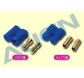 batt/dev connector - KR910003TA