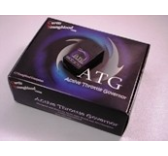 Regulateur de tour ATG 3 - YEI-ATG3